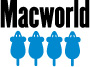 Macworld 4-Mice Award